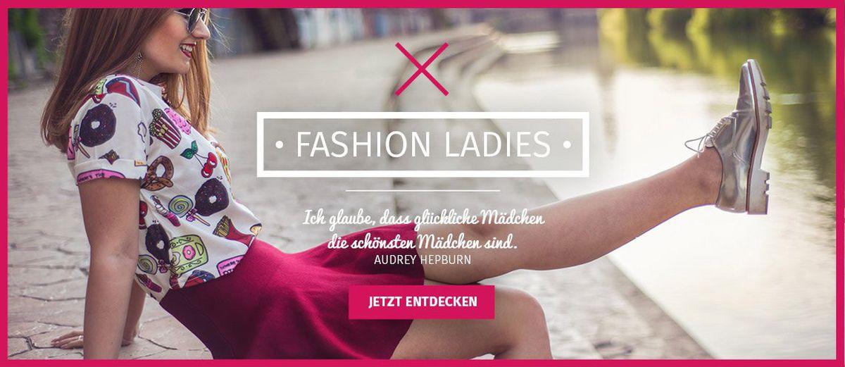 slider-fashion-ladies2-1200