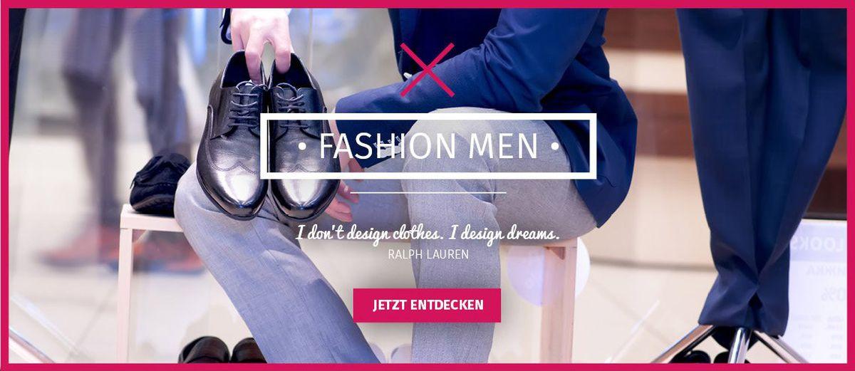 slider-fashion-men2-1200
