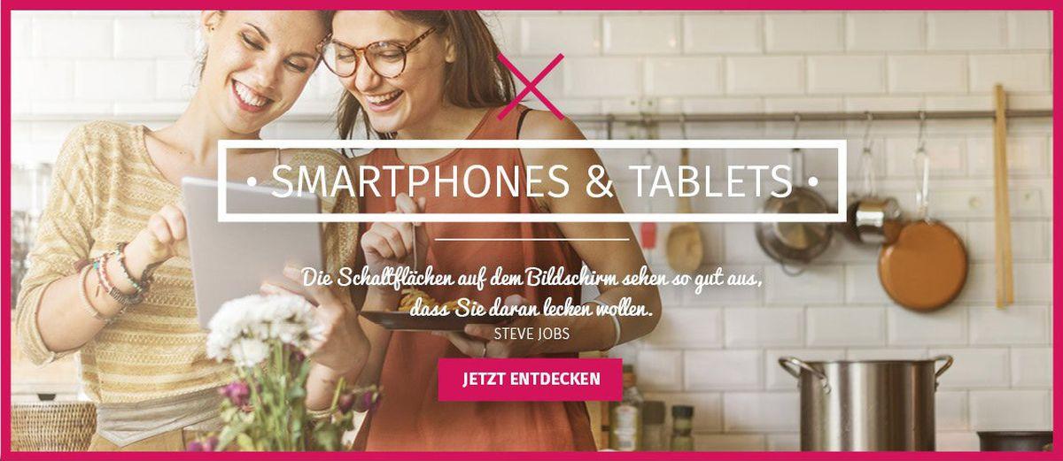 slider-smartphones-1200